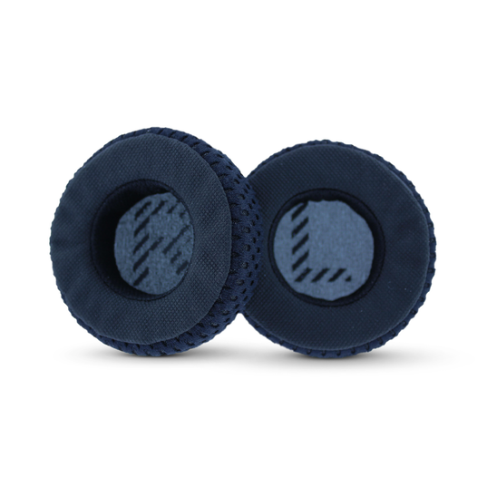 Ear pad set for UA Sport
