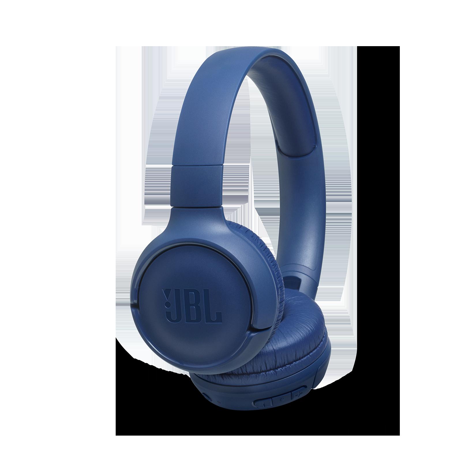 Headphones blue wireless - headphones wireless bluetooth over ear