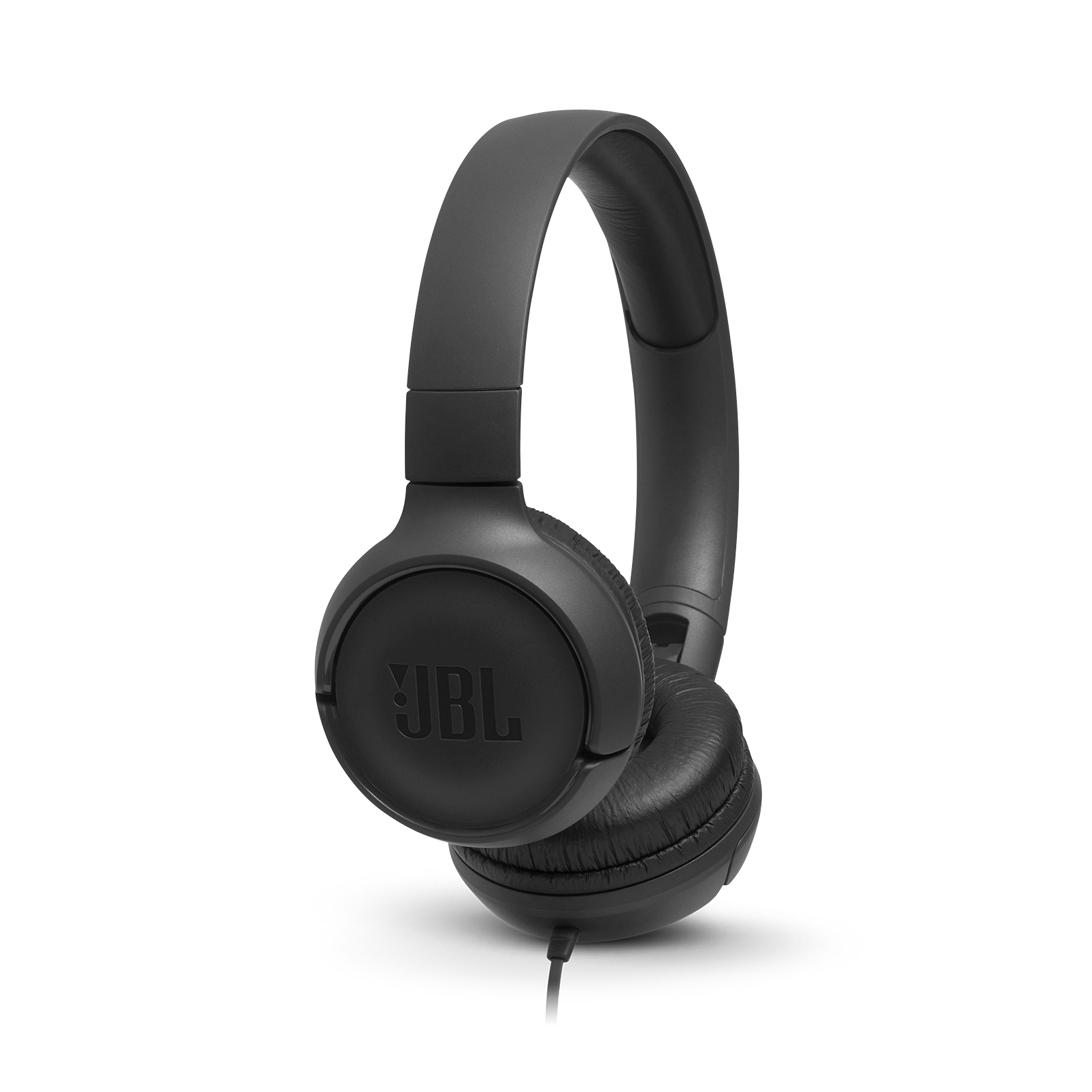 JBL Tune 500 on ear hodetelefoner Hodetelefoner