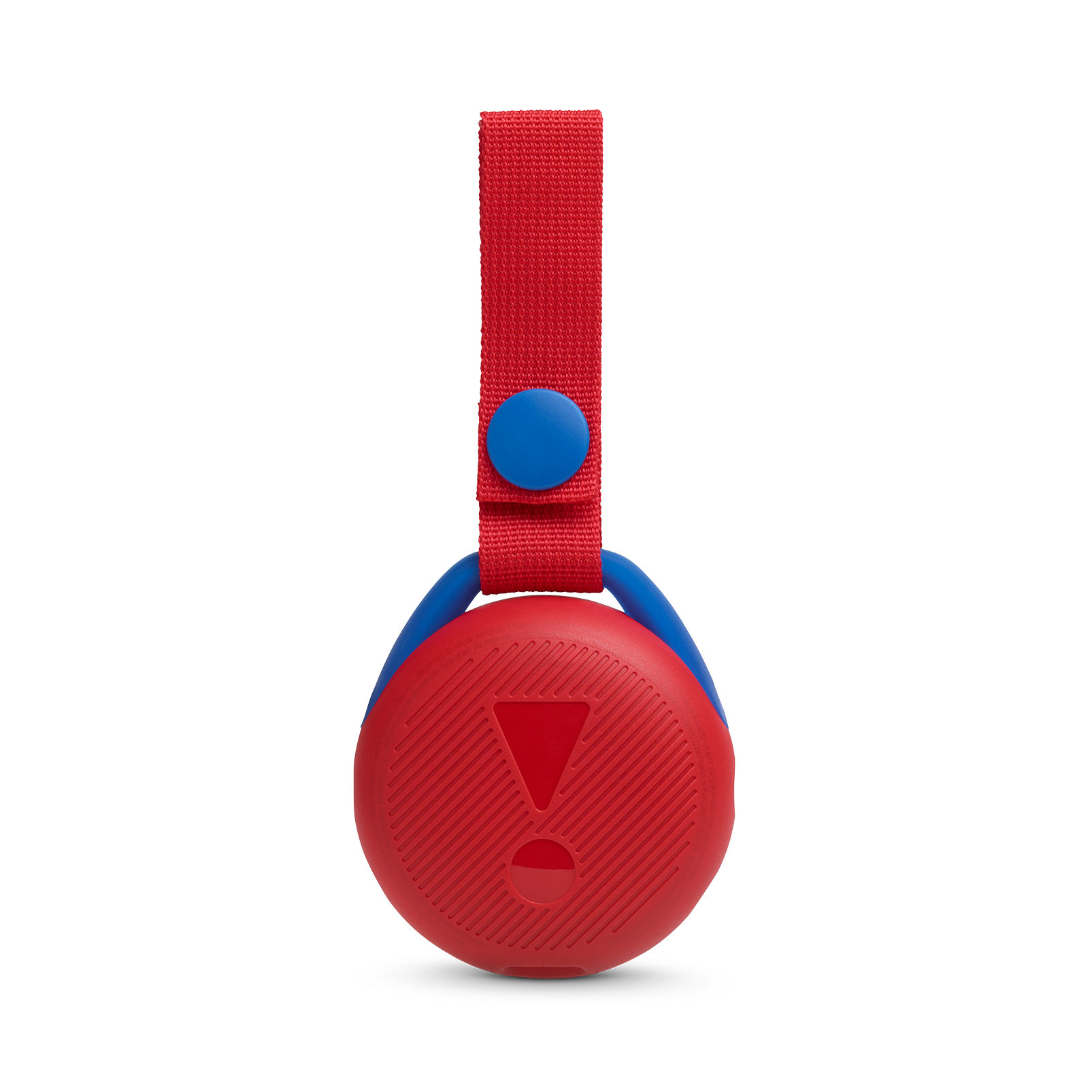 Wireless headphones for kids red - wireless bluetooth headphones for car