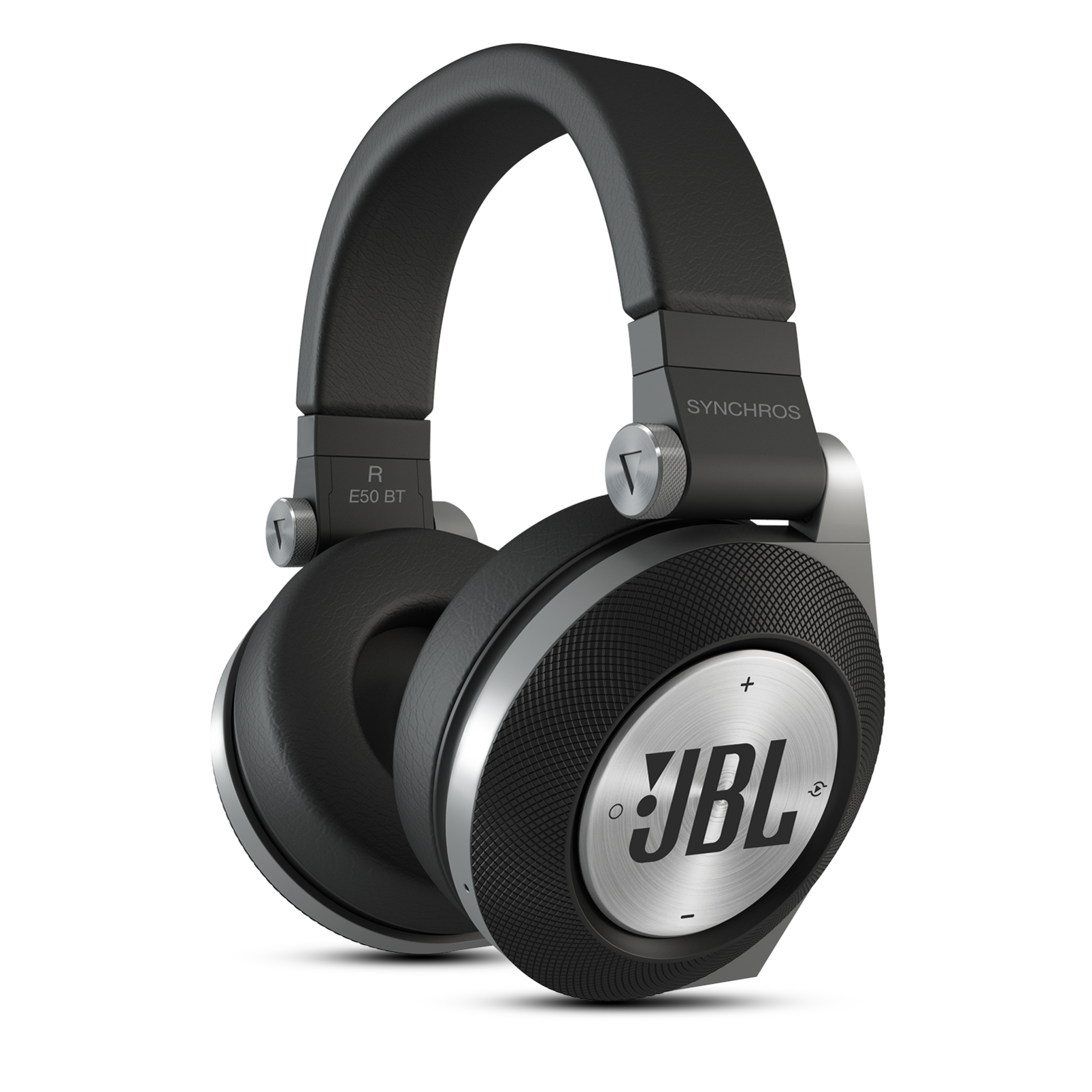 Wireless headphones bluetooth around ear - jbl headphones wireless over ear