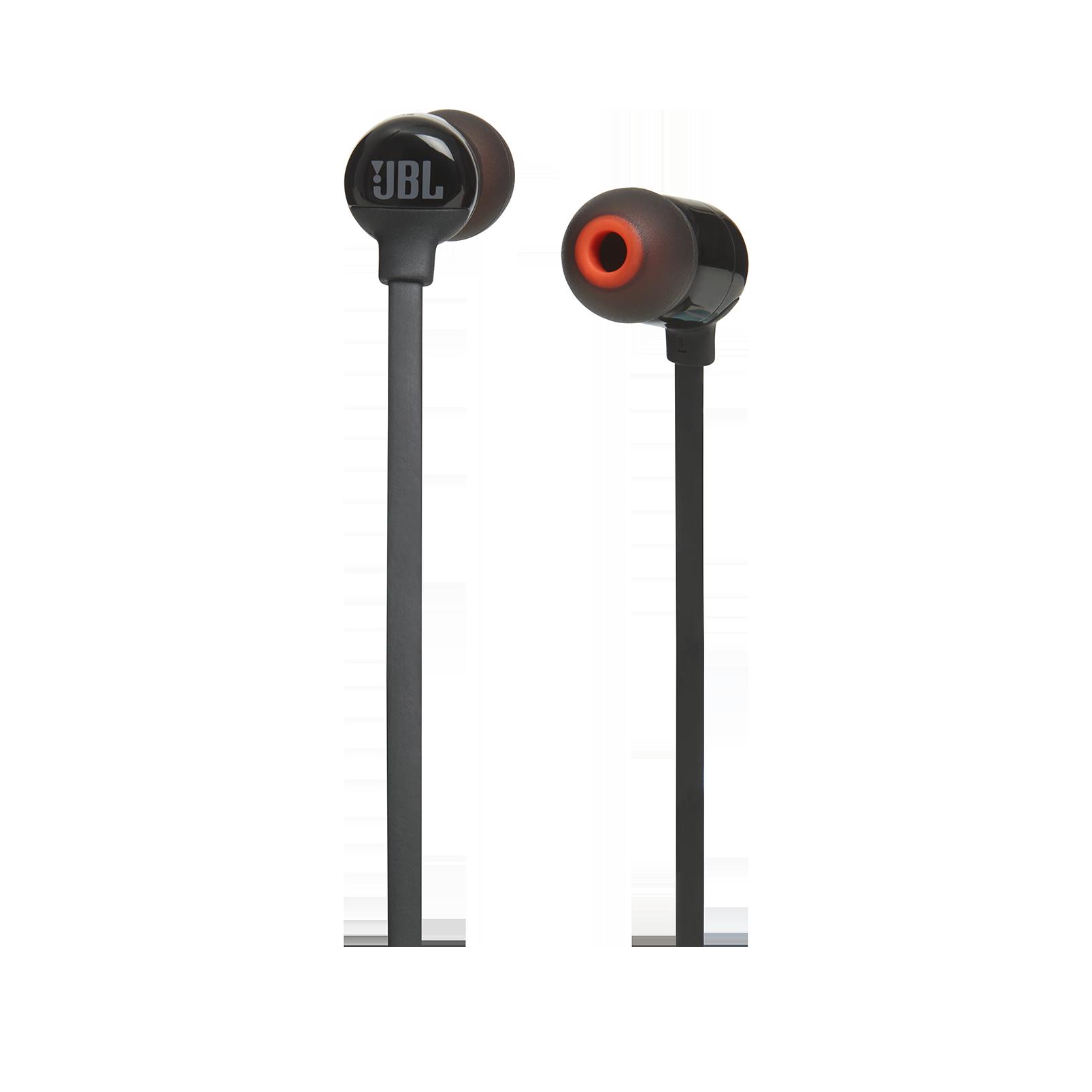 JBL TUNE 160   In ear headphones